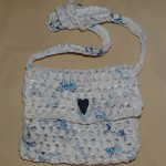 blue-heart-shoulder-bag