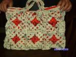 Diane's Motif Bag