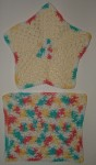 Kitchen Dishcloths