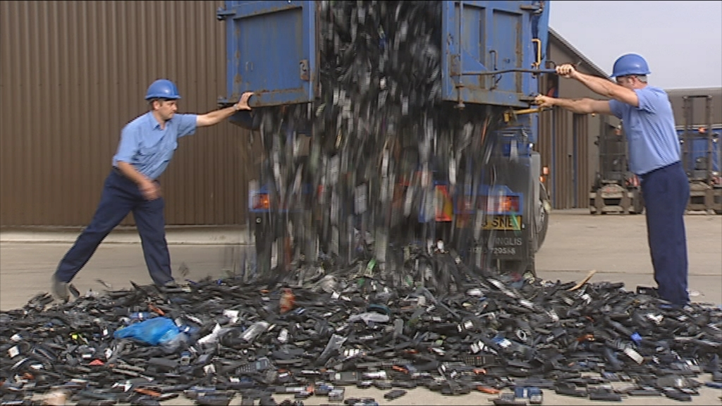Recycling old cell phones my recycled - Recycling mobel ...