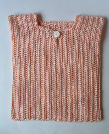 Ana Sweater Shell My Recycled Bags