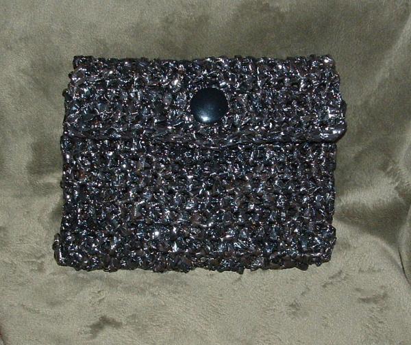 vhs-purse.JPG