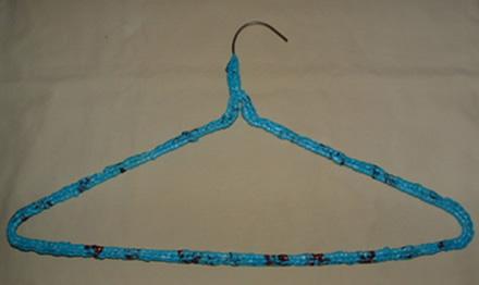 Hanger Cover