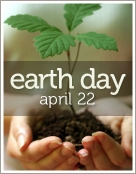 Earth Day 2010 Photo